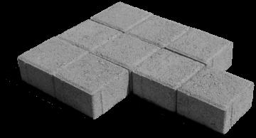 Κυβόλιθος 10x10