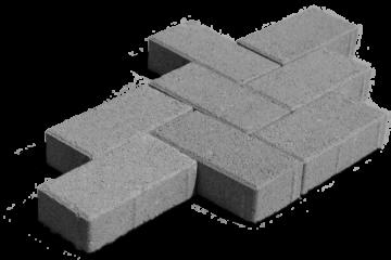 Κυβόλιθος 10x20