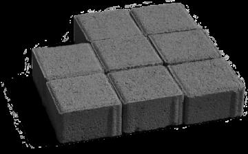 Κυβόλιθος 14x14